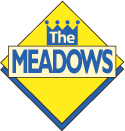 The Meadows, Kings Meadows Hotel